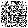 QR code with Resort On Cocoa Beach The contacts