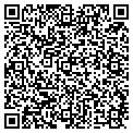 QR code with New Approach contacts