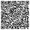 QR code with J H Reinman Ind Contractor contacts