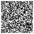 QR code with Harper Van Scoik and Co LLP contacts