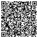 QR code with Putnam Veterans Service Office contacts