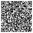 QR code with Hugga Heart contacts