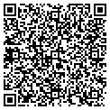 QR code with Paul J Wingert Dr contacts