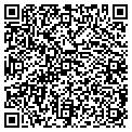 QR code with Pro Realty Consultants contacts