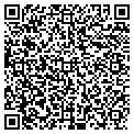 QR code with Flynn Publications contacts