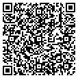 QR code with Snip contacts