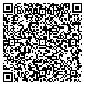 QR code with American Cable & Data Supply contacts