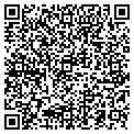 QR code with Brendas Kitchen contacts
