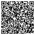 QR code with All American Roofing contacts