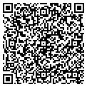 QR code with Dons On Time Delivery Inc contacts