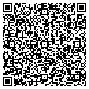 QR code with Eugene F Wawrzyniak MD Facog contacts
