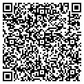 QR code with Gulf Western Trading LTD Corp contacts