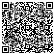 QR code with L M Ciccarelli Inc contacts
