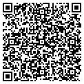 QR code with Pencare Mortgage Inc contacts