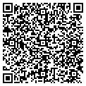 QR code with Angie's Pizza & Subs contacts