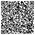 QR code with Eddy Salvat Seal Coating Spec contacts