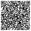 QR code with Fiber Seal Southeast Florida contacts