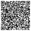 QR code with Allen G Crooms Contracting contacts