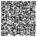 QR code with Arnold & Arnold Real Estate contacts