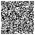 QR code with John D Brown & Son Roofing contacts