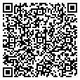 QR code with Aquarian Age contacts