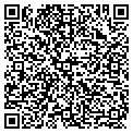 QR code with Vehicle Maintenance contacts