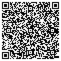 QR code with Carl Green Pa contacts