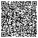 QR code with Climate Control Service Co contacts