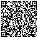QR code with Adventure Guides Inc contacts