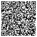 QR code with Custom Pet Monuments contacts