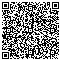 QR code with Statewide Cabinets contacts