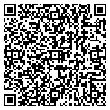 QR code with DJG Property Management Inc contacts