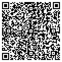 QR code with European Auto Interiors Inc contacts