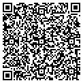 QR code with Marmalade Salon & Boutique contacts