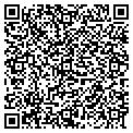 QR code with Aguilucho's Appliances Inc contacts