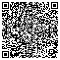 QR code with ACI American Certified contacts