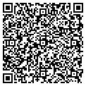QR code with Worldwide Superabraisives contacts