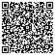 QR code with D'Lor Inc contacts