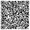QR code with Pro Water Treatment Inc contacts