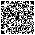 QR code with Consultants In Infectious Dis contacts
