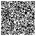 QR code with Advantage Mortgage of S Fla contacts