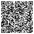 QR code with ICI Pest Control contacts
