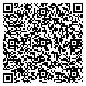 QR code with Jupiter Farms Lawn & Grdn Eqp contacts