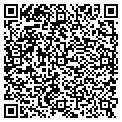 QR code with Don Clark's Land Clearing contacts