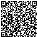 QR code with Ushko Construction Inc contacts