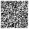 QR code with Lucky Properties LLC contacts