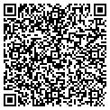 QR code with Blitman & Epstein contacts