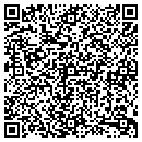 QR code with River Isles Home Owners Assn Inc contacts