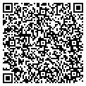 QR code with Lawrence Presser contacts