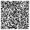 QR code with Grant Title Co contacts